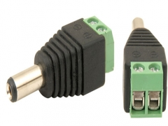 DC Connector