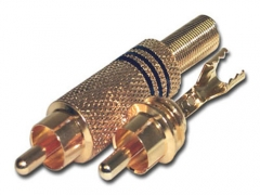 RC Connector