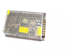 15A  Power Supply