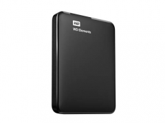 WD ELEMENT 500GB EXTER