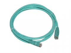 3M Cat 6 Patch Cord 2M