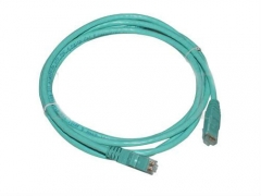 3M Cat 6 Patch Cord 3M