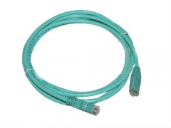 3M Cat 6  Patch Cord 5M