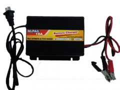 Battery Charger (10A)