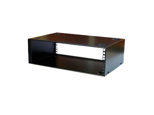 Wall mount 3U-350 Rack